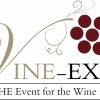 Vine-Expo - New Show Launches for Viticulture for Summer 2019