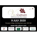 Viti-Culture Returns for 2020 after a Hugely Successful Launch